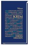 ee_krim_cover_3d