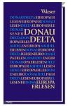 Europa Erlesen Donaudelta