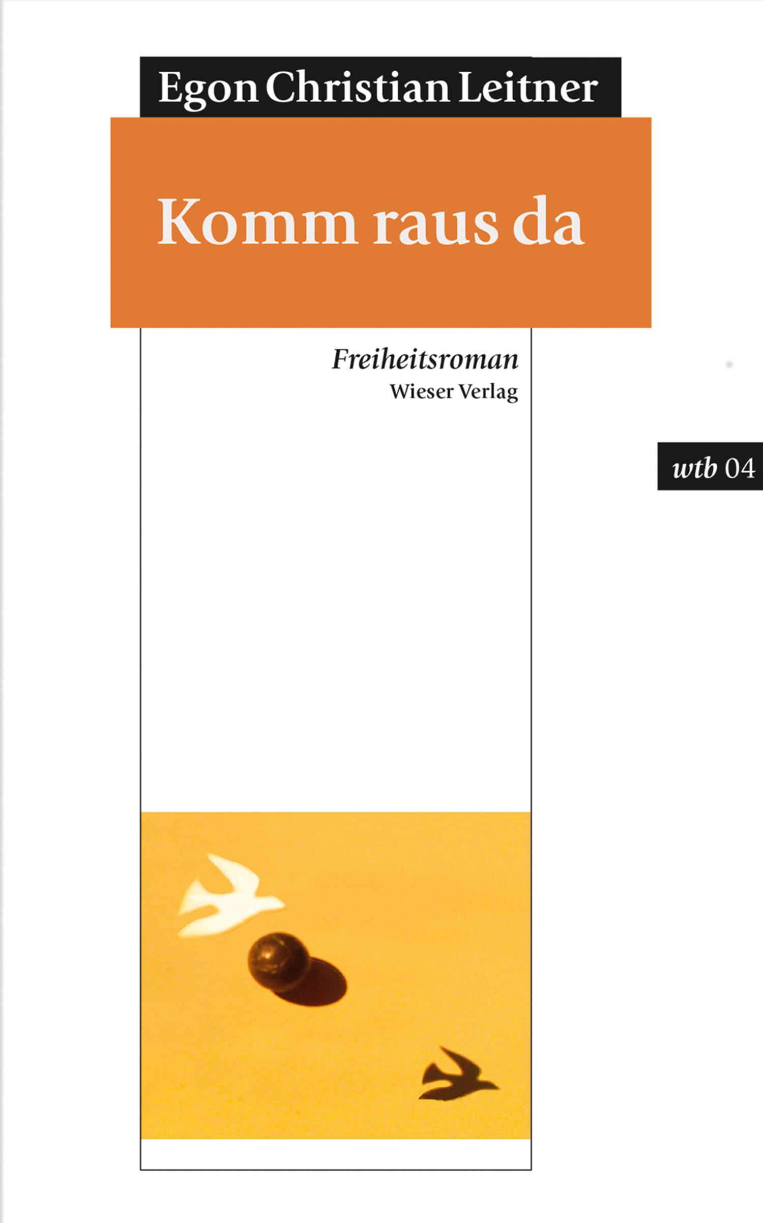 http://www.wieser-verlag.com/wp-content/uploads/2013/12/9783990291023.jpg