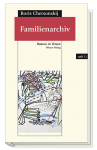 Familienarchiv