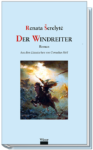 Der Windreiter