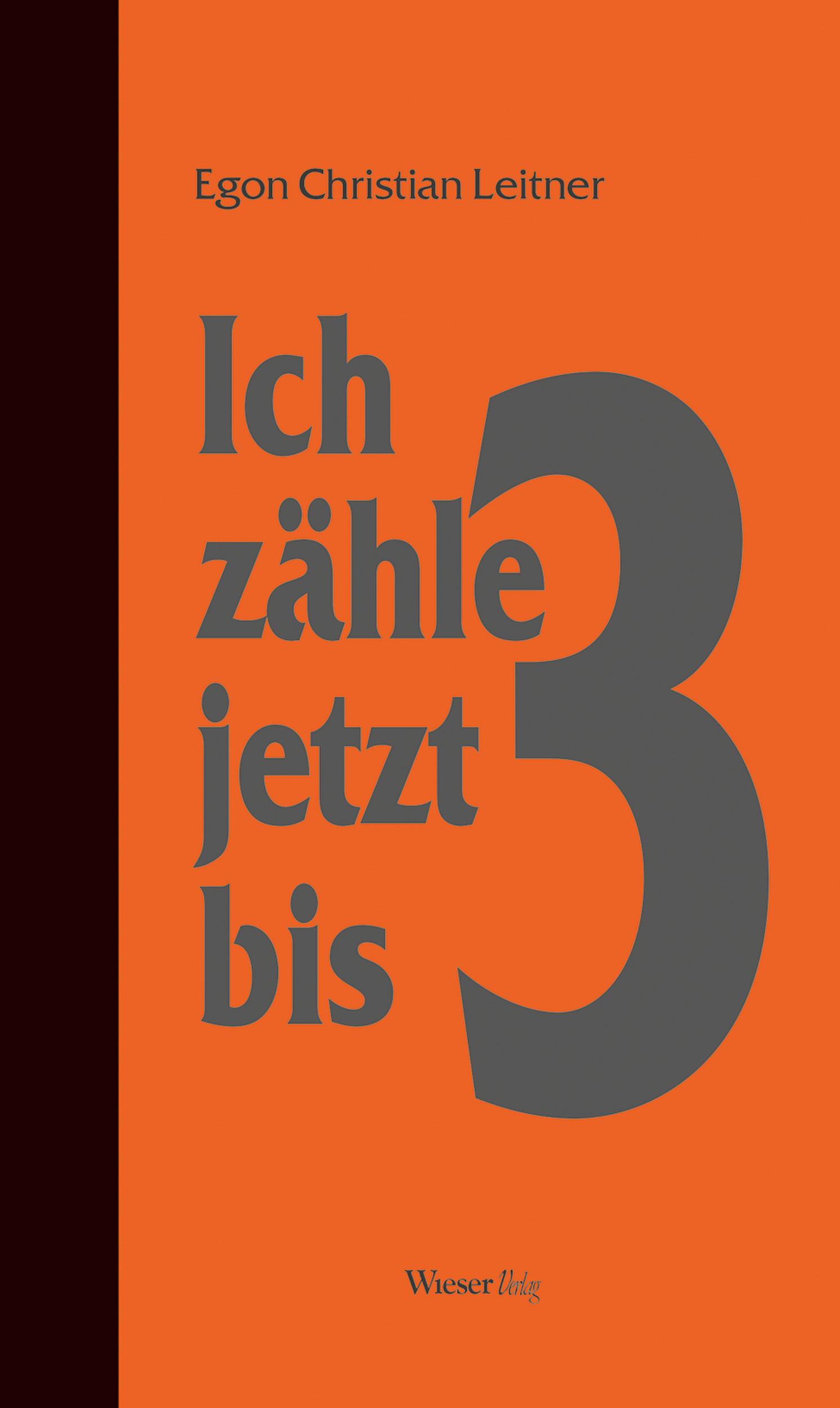 http://www.wieser-verlag.com/wp-content/uploads/2019/05/9783990293683.jpg