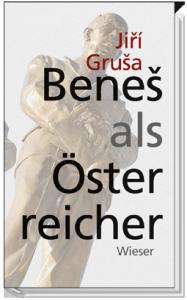 ISBN 978-3-99029-008-8Euro 21,00