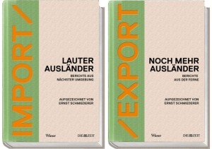 cover-import-export