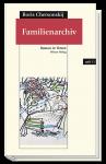 Familienarchiv