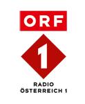logo-orf