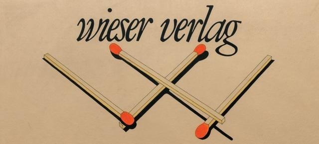 30 Jahre Wieser Verlag